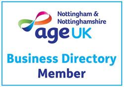 AUBD-Nottinghamshire-Reg-Mem-V2-1-page-001